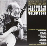 The Songs of Pete Seeger