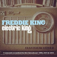 Electric King