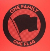 One Family. One Flag.