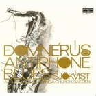 Arne Domnérus Plays Antiphone Blues With