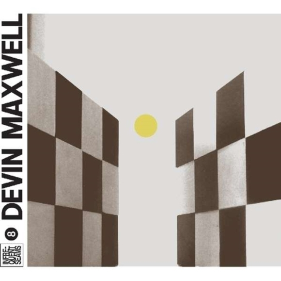 Devin Maxwell: Works 2011-14