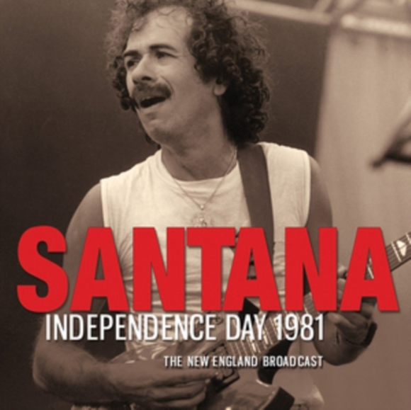 Independence Day 1981
