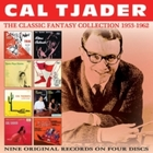 The Classic Fantasy Collection 1953-1962