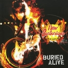 Buried Alive: Live in Maryland