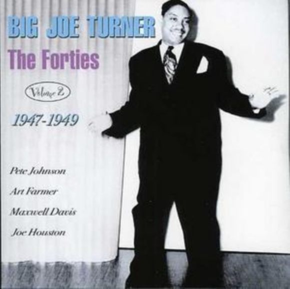The Forties Vol. 2