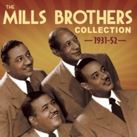 The Mills Brothers Collection