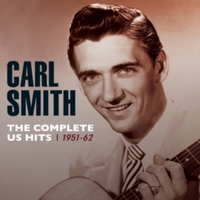 The Complete US Hits