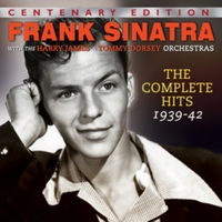 The Complete Hits 1939-42