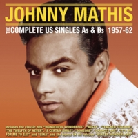 The Complete US Singles