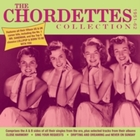 The Chordettes Collection 1951-62