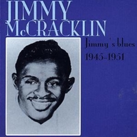 Jimmy's Blues 1945 - 1951