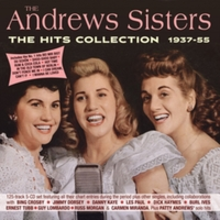 The Hits Collection 1937-55