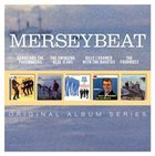 Merseybeat: Original Album Series