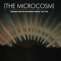 (The Microcosm)