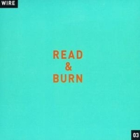 Read and Burn 03