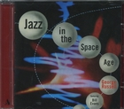 Jazz In The Space Age Russell George