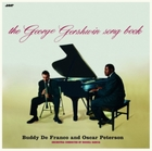 The George Gershwin Song Book