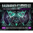 Hardcore - The Ultimate Collection 2014