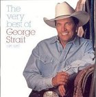 The Very Best Of George Strait