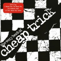 The Best of Cheap Trick