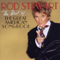 The Best of the Great American Songbook