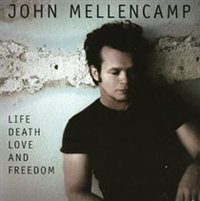 Life, Death, Love and Freedom [cd + Dvd]