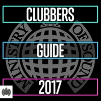 Clubbers Guide 2017