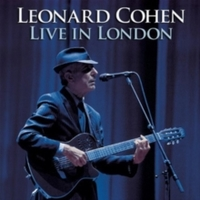 Live in London