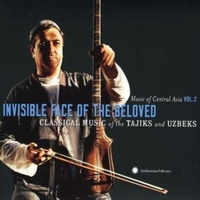 Invisible Face of the Beloved: Classical