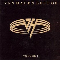 The Best of Van Halen