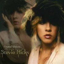 Crystal Visions: The Very Best of Stevie