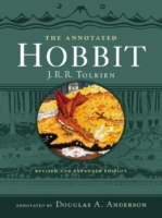 The Annotated Hobbit