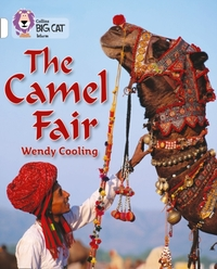 The Camel Fair