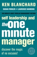Self Leadership and the One Minute Manag