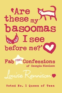 ARE THESE MY BASOOMAS I SEE BEFORE ME 10
