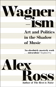 Wagnerism