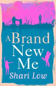 A Brand New Me