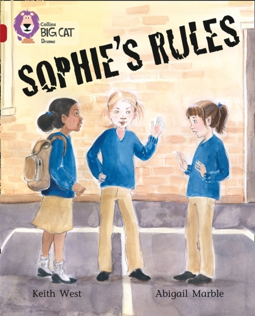 Sophie's Rules