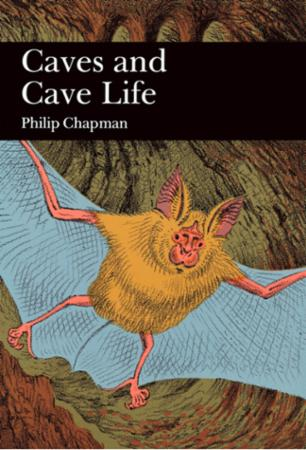 Caves and Cave Life