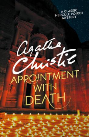 Bilde av Appointment With Death