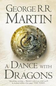 A Dance With Dragons Complete Edition (T