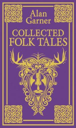 Bilde av Collected Folk Tales