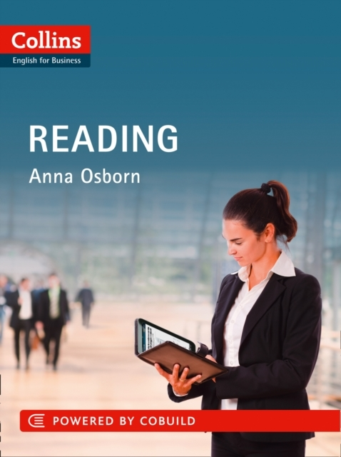 Business Reading