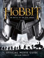 The Hobbit: the Battle of the Five Armie