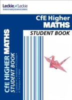 CfE Higher Maths Student Book