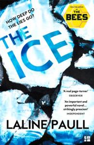The Ice: A gripping thriller for our times from t