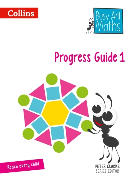 Progress Guide 1