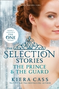 The Selection Stories: The Prince and Th