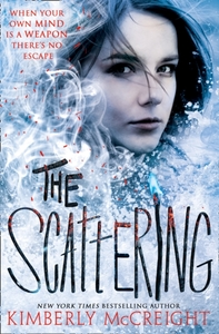 The Scattering