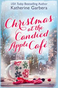 Christmas at the Candied Apple Café